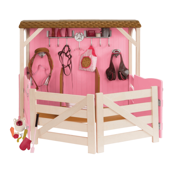 BD37089H-Saddle-Up-Stables-Main@3x