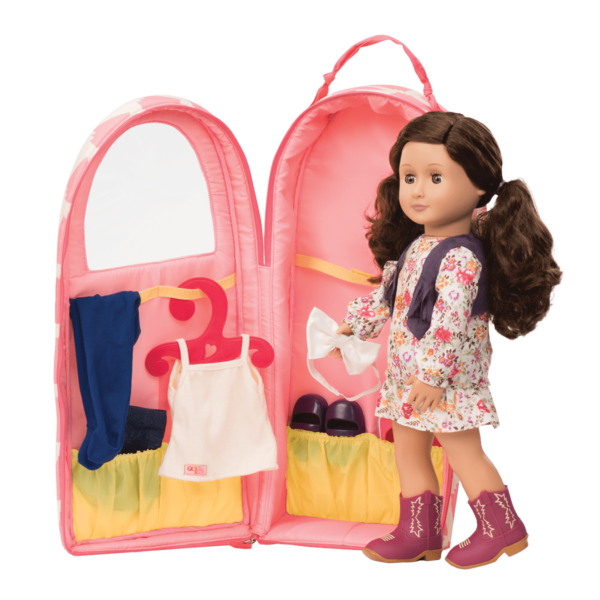 BD37235-Going-My-Way-Doll-Carrier-Single-02@3x-600x600.png