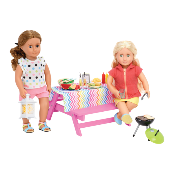 BD37352-Picnic-Table-Set-Single-01@3x