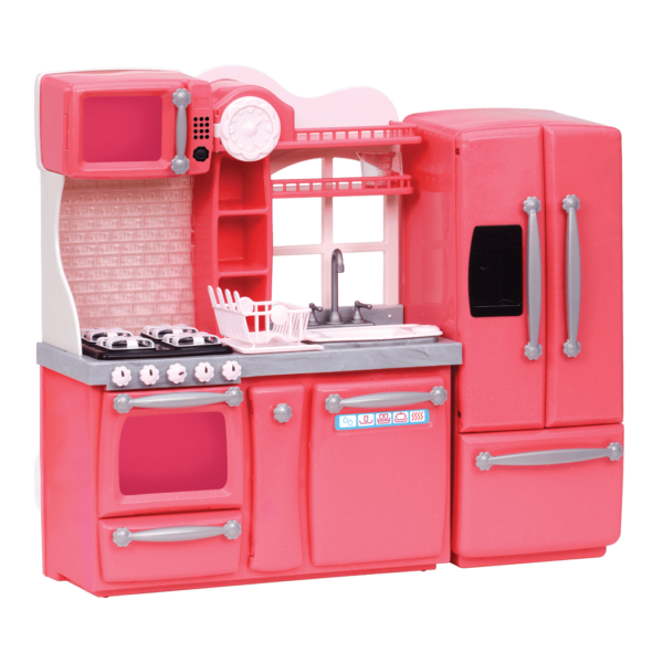 Https://www.ogdolls.com/wp Content/uploads/BD37365 Gourmet Kitchen Set Main@3x.png  ...
