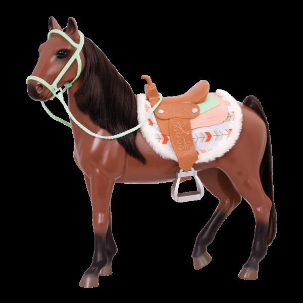 BD38031-Buckskin-Horse-Main@3x