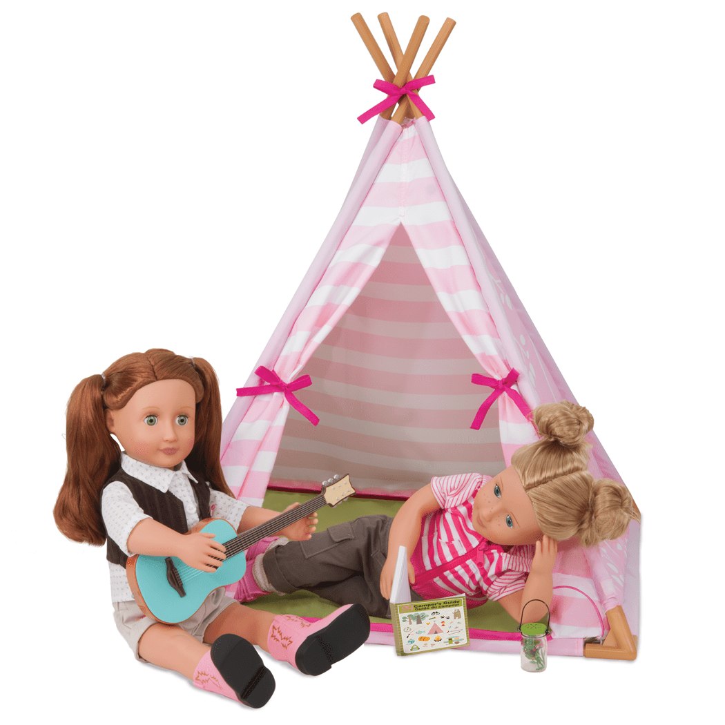 Doll Accessories Buy 18 Inch Doll Accessories Our